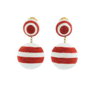 https://www.matchesfashion.com/products/Rebecca-de-Ravenel-Pepper-drop-earrings-1182024