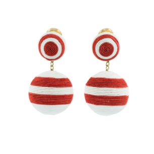https://www.matchesfashion.com/products/Rebecca-de-Ravenel-Pepper-drop-earrings-1182024