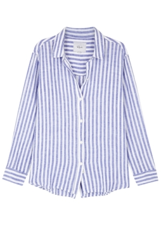 https://www.harveynichols.com/brand/rails/270303-sydney-striped-linen-blend-shirt/p3155085/