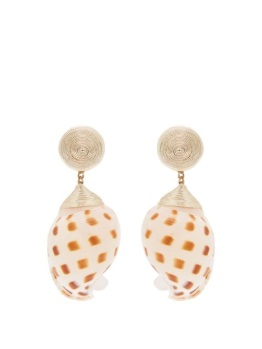 https://www.matchesfashion.com/products/Rebecca-de-Ravenel-Ophelia-shell-earrings-1202347