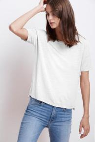 https://velvet-tees.co.uk/collections/womens-tees/products/india-linen-knit-crew-neck-tee-in-white-68velindia03wht