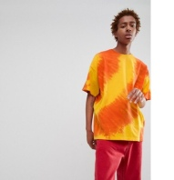 http://www.asos.com/asos-design/asos-design-oversized-longline-t-shirt-with-diagonal-tie-dye-in-yellow/prd/9811946?clr=yellow&SearchQuery=tie%20dye%20top&gridcolumn=1&gridrow=1&gridsize=3&pge=1&pgesize=72&totalstyles=3