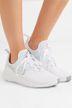 https://www.net-a-porter.com/gb/en/product/1039829/Nike/free-tr-8-stretch-knit-and-mesh-sneakers