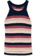 https://www.net-a-porter.com/gb/en/product/1048909/JCrew/striped-cotton-blend-tank-