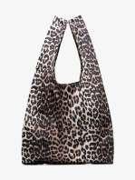 https://www.brownsfashion.com/uk/shopping/fairmont-leopard-print-shopper-12967314