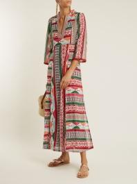 https://www.matchesfashion.com/products/Le-Sirenuse-Positano-Calistta-Arlechino-print-cotton-dress-1181252