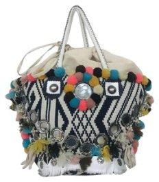 https://www.farfetch.com/uk/shopping/women/figue-pom-pom-tassel-tote-bag-item-12890423.aspx?storeid=10038