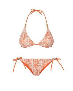 https://www.heidiklein.com/montserrat-reversible-rope-padded-triangle-bikini