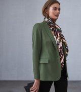 https://www.reiss.com/p/slim-fit-blazer-womens-etta-jacket-in-green-moss/?category_id=1124&gaEeList=W%20-%20Coats%20%26%20Jackets