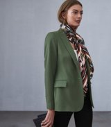 https://www.reiss.com/p/slim-fit-blazer-womens-etta-jacket-in-green-moss/?category_id=1124&gaEeList=W%20-%20Coats%20%26%20Jackets