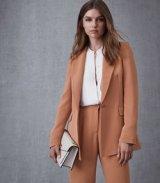 https://www.reiss.com/p/tailored-blazer-womens-nuria-in-rust-orange/?category_id=1124&gaEeList=W%20-%20Coats%20%26%20Jackets