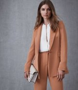 https://www.reiss.com/p/tailored-blazer-womens-nuria-in-rust-orange/?category_id=1124&gaEeList=W%20-%20Coats%20%26%20Jackets