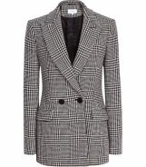 https://www.reiss.com/p/houndstooth-checked-blazer-womens-langley-in-black-white/?list_ga_ee=W%20-%20Coats%20%26%20Jackets
