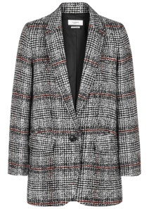 https://www.harveynichols.com/brand/isabel-marant-etoile/270186-ice-checked-tweed-blazer/p3154564/