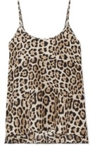 https://www.net-a-porter.com/gb/en/product/1058735/atm_anthony_thomas_melillo/leopard-print-silk-charmeuse-camisole