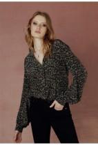 https://lilyandlionel.com/clothing/textured-khaki-leopard-maddox-shirt.html