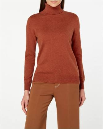 https://www.npeal.com/womens/autumn-winter-collection/polo-neck-cashmere-sweater-saffron-orange