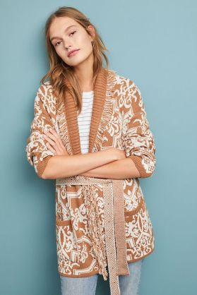 https://www.anthropologie.com/en-gb/shop/fringed-intarsia-cardigan?category=knitwear&color=025