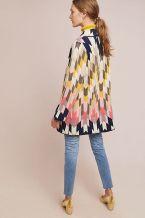 https://www.anthropologie.com/en-gb/shop/colourful-chevron-cardigan?category=knitwear&color=095