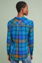 https://www.anthropologie.com/en-gb/shop/cloth-stone-shoshone-plaid-shirt?category=tops&color=046