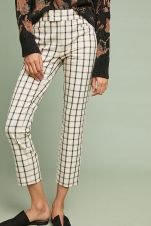 https://www.anthropologie.com/en-gb/shop/the-essential-slim-trousers8?category=trousers&color=011
