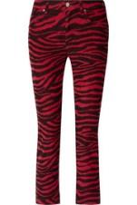 https://www.net-a-porter.com/gb/en/product/1060244/Isabel_Marant_Etoile/apolo-cropped-zebra-print-corduroy-skinny-pants