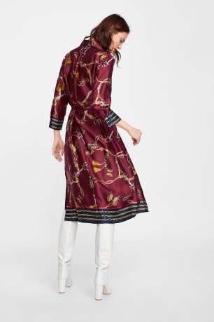 https://www.zara.com/uk/en/chain-print-shirt-dress-p08127147.html?v1=7170142&v2=1074622