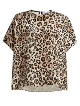 https://www.matchesfashion.com/products/Raey-Square-leopard-print-silk-top-1259901?pgesize=240&pge=1&totalproducts=31&totalpages=1&pagelayout=cat-curation-list&gridSize=2&row=5&column=2