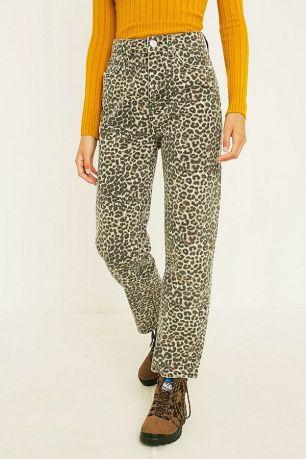 https://www.urbanoutfitters.com/en-gb/shop/bdg-pax-leopard-print-jeans?category=womens-bottoms&color=020
