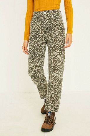 https://www.urbanoutfitters.com/en-gb/shop/bdg-pax-leopard-print-jeans?category=womens-bottoms&color=020