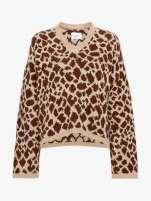 https://www.brownsfashion.com/uk/shopping/jamel-v-neck-giraffe-intarsia-cotton-blend-jumper-13184687