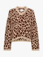 https://www.brownsfashion.com/uk/shopping/jamel-v-neck-giraffe-intarsia-cotton-blend-jumper-13184687