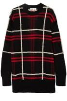 https://www.net-a-porter.com/gb/en/product/1056508/mcq_alexander_mcqueen/oversized-checked-linen-blend-sweater