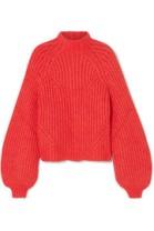 https://www.net-a-porter.com/gb/en/product/1079349/ulla_johnson/micha-ribbed-alpaca-blend-turtleneck-sweater