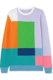 https://www.net-a-porter.com/gb/en/product/1066830/mary_katrantzou/hartigan-color-block-wool-sweater