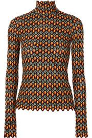 https://www.net-a-porter.com/gb/en/product/1081947/beaufille/mena-crochet-knit-sweater