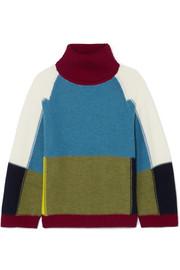 https://www.net-a-porter.com/gb/en/product/1082155/see_by_chloe/color-block-wool-turtleneck-sweater