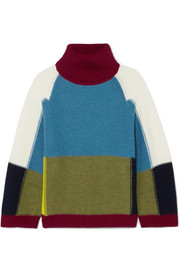 https://www.net-a-porter.com/gb/en/product/1082155/see_by_chloe/color-block-wool-turtleneck-sweater