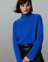 https://www.marksandspencer.com/pure-cashmere-textured-funnel-neck-jumper/p/p60192609?image=SD_01_T38_5172T_CB_X_EC_90&color=COBALT&prevPage=plp&pdpredirect