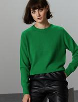 https://www.marksandspencer.com/pure-cashmere-crew-neck-jumper/p/p22491941?image=SD_01_T38_3390_KF_X_EC_90&color=EMERALD&prevPage=plp