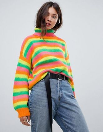 https://www.asos.com/elk/elk-roll-neck-jumper-in-fluffy-neon-knit/prd/10096989?clr=yellow&SearchQuery=&cid=2637&gridcolumn=3&gridrow=6&gridsize=3&pge=3&pgesize=72&totalstyles=1298