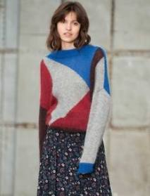 https://www.brora.co.uk/mohair-colour-block-jumper-cobalt-silver-stlp806lk9870