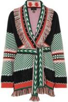 https://www.net-a-porter.com/gb/en/product/1084002/Alanui/thunder-bolt-fringed-metallic-cashmere-blend-jacquard-cardigan