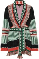 https://www.net-a-porter.com/gb/en/product/1084002/Alanui/thunder-bolt-fringed-metallic-cashmere-blend-jacquard-cardigan