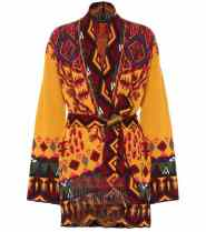 https://www.mytheresa.com/en-gb/etro-intarsia-wool-blend-cardigan-1039755.html?catref=category