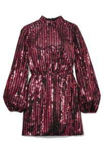https://www.net-a-porter.com/gb/en/product/1110244/RIXO_London/-laura-jackson-samantha-sequined-crepe-mini-dress