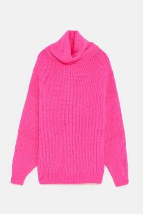 https://www.zara.com/uk/en/oversized-sweater-p06873127.html?v1=6765094&v2=1074618