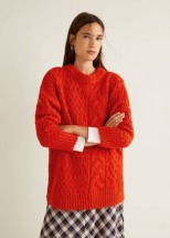 https://shop.mango.com/gb/women/cardigans-and-sweaters-sweaters/knitted-braided-sweater_33008816.html?c=27&n=1&s=prendas_she.familia;55,355,610,810