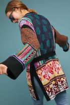 https://www.anthropologie.com/en-gb/shop/patchwork-kimono-cardigan?category=knitwear&color=095