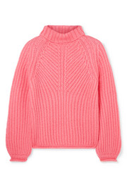 https://www.net-a-porter.com/gb/en/product/1074361/Stine_Goya/nicholas-ribbed-mohair-blend-turtleneck-sweater-